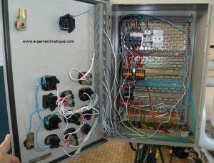 Installe Compteur Electrique Nergy Fr